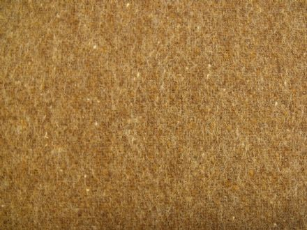 Finest 100% Wool Heavy Melton Fabric AZ79